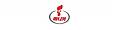 bul logo