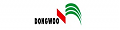 bul_02 logo