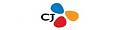 cj_02 logo