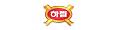 harim logo