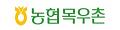 nh_02 logo
