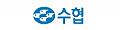 suhyup logo